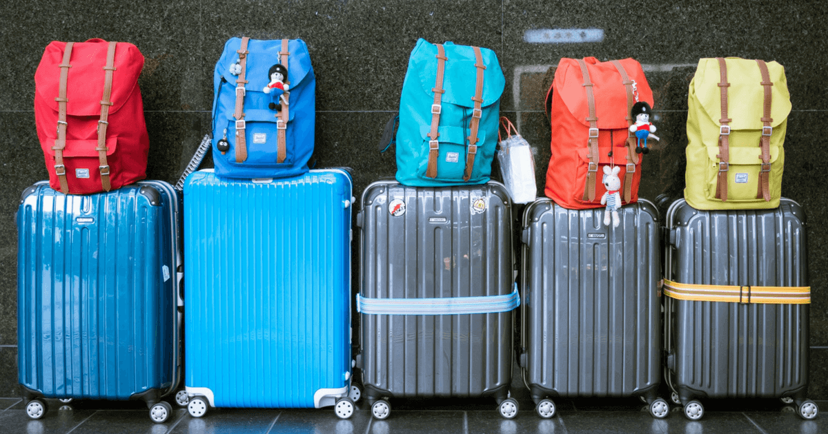 dimensiuni-bagaje-avion-mana-cala
