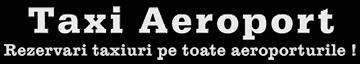 rezervari-taxiuri-aeroport